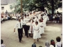 1980-1981 Deutsch-Kreuz