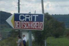 2002 Deutsch-Kreuz
