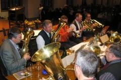 Deutsch-Kreuzer Treffen 2006