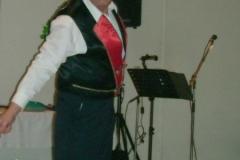 Gomardingen 2007