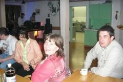 Jugendtreffen 2005