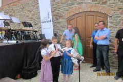 Kulturwoche Haferland 2014
