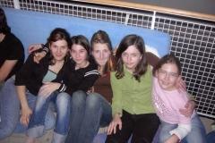 Ostertreffen 2006